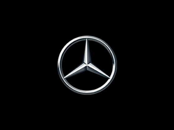 Mercedes benz personenwagens for Mercedes benz customer service email address