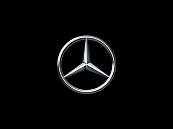 Mercedes Benz Financiering En Lease Voor Particulieren