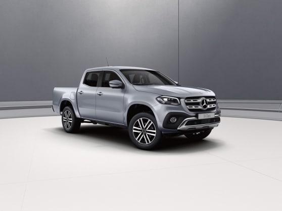 Handleidingen Service En Onderhoud Mercedes Benz Vans